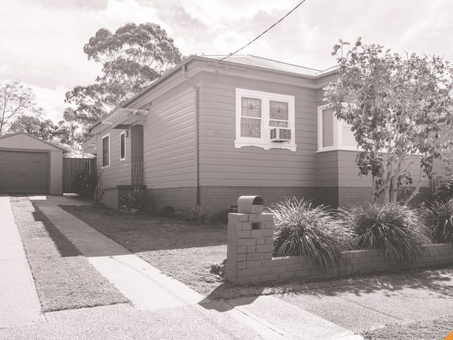 17 Abbott St, Wallsend, NSW 2287