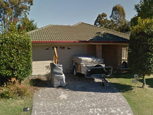38 Figtree Place, Wakerley, Qld 4154