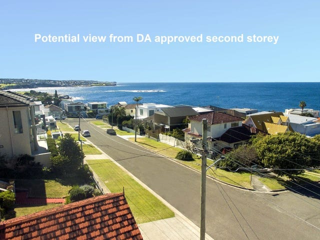16 Close Street, South Coogee, NSW 2034