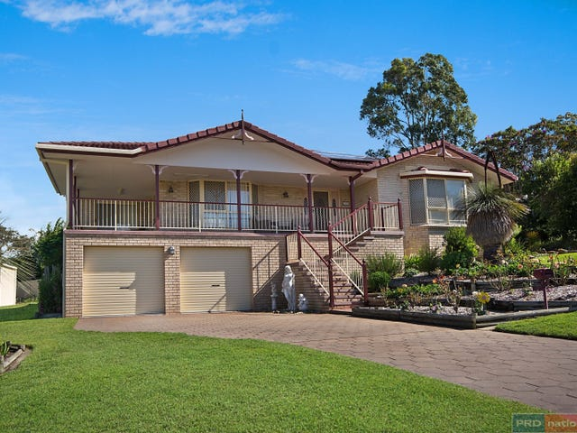 4 Fea Place, Casino, NSW 2470