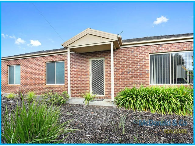 1/273 Torquay Road, Grovedale, Vic 3216