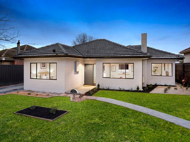 1/1425 North Road, Oakleigh East, Vic 3166