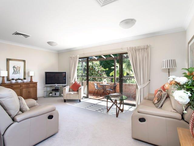 35/43A St Marks Road, Randwick, NSW 2031