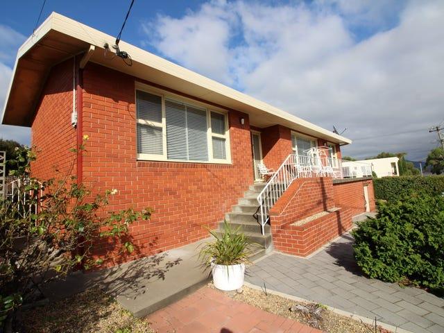 2 Topham Street, Rose Bay, Tas 7015