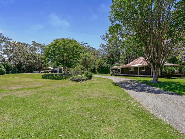 3 Coral Street, Corindi Beach, NSW 2456