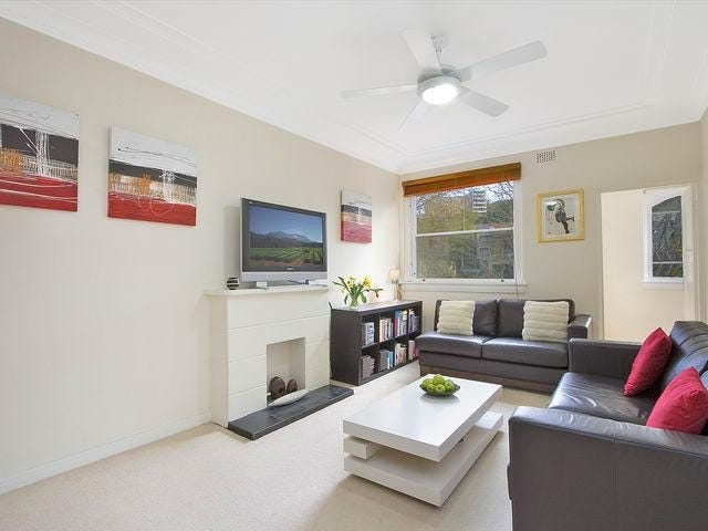 12/36 Manning Road, Double Bay, NSW 2028