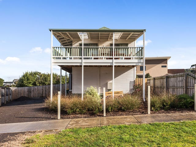 33 Scenic Drive, Apollo Bay, Vic 3233