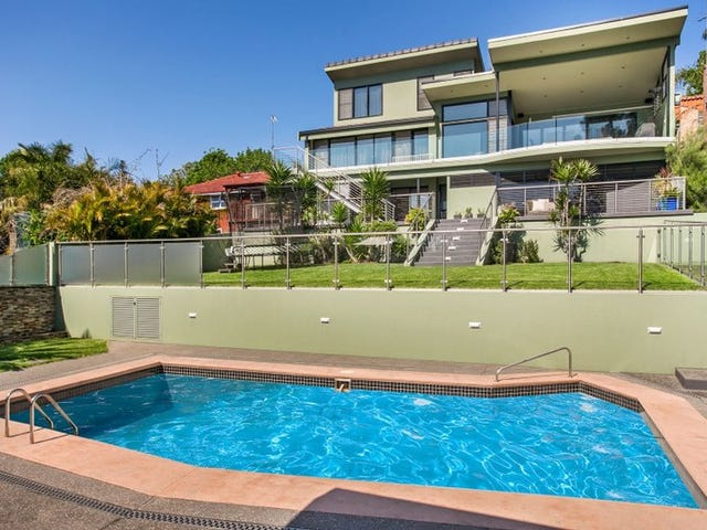 4 Sunninghill Circuit, Mount Ousley, NSW 2519