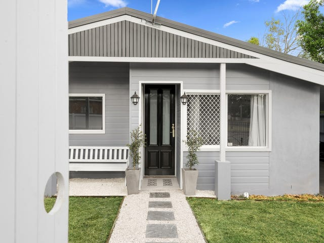 20 French Street, East Toowoomba, Qld 4350