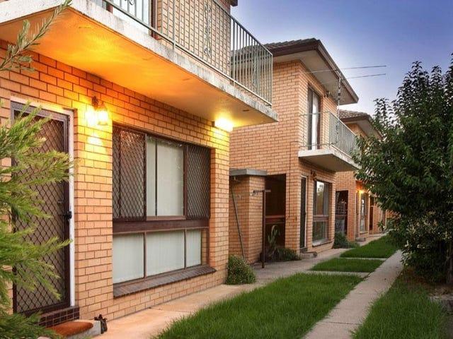 2/195 Alexandra Street, Albury, NSW 2640