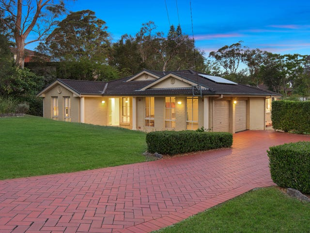 34 Saddington Street, Turramurra, NSW 2074