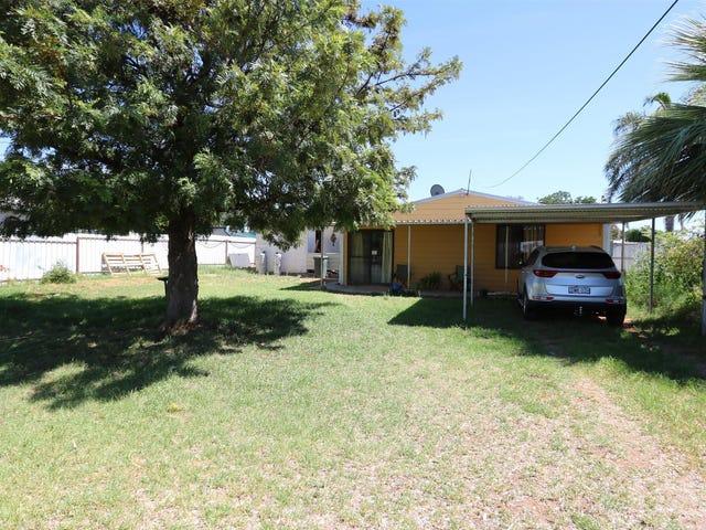 24 Holding Street, Menindee, NSW 2879