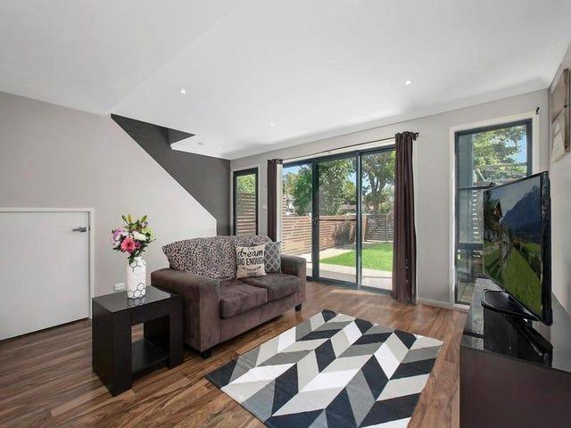 1/154 Fern Street, Gerringong, NSW 2534