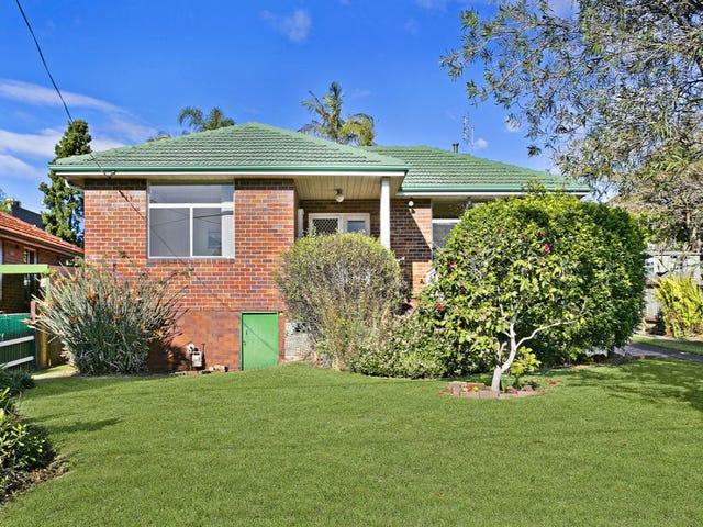 3 Yatama Street, Seaforth, NSW 2092