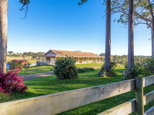 8 Hogans Road, Upper Lansdowne, NSW 2430