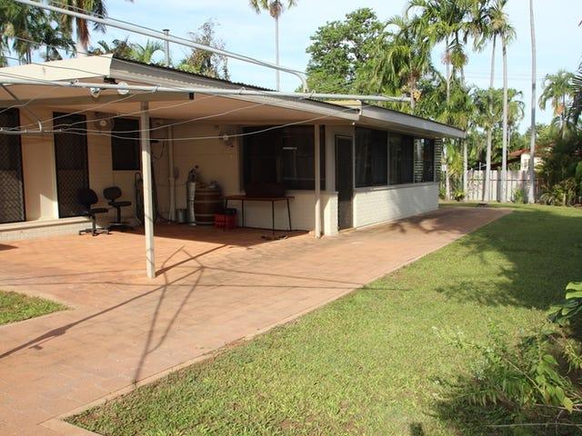 3 Wood Street, Katherine, NT 0850