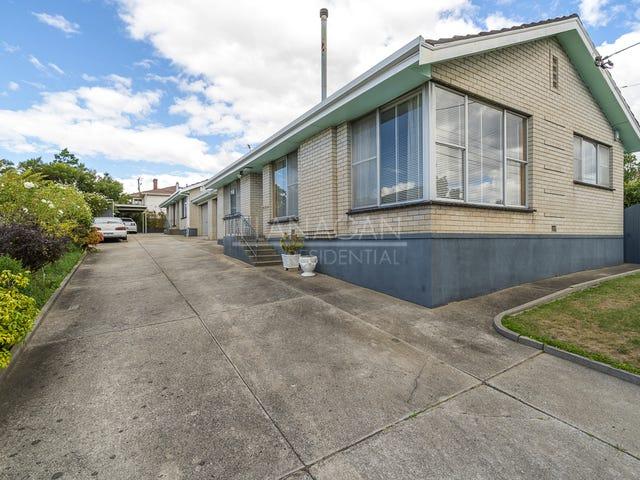 37 Merivale St, South Launceston, Tas 7249