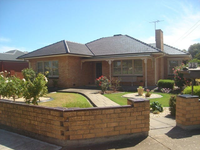 75 South Terrace, Plympton Park, SA 5038