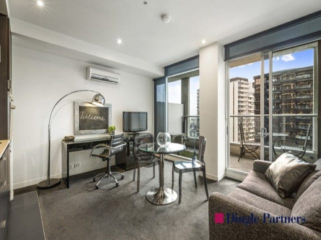 1108/7 Yarra Street, South Yarra, Vic 3141