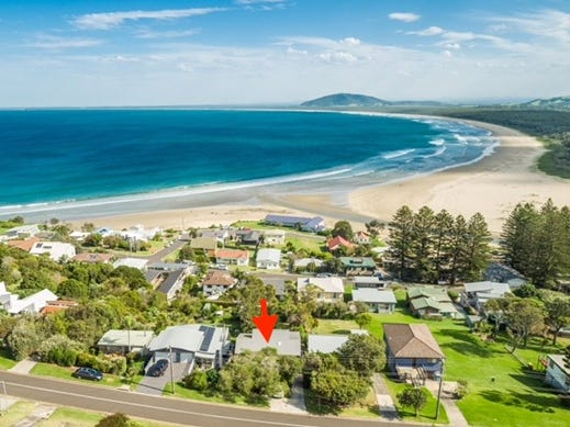 65 Headland Drive, Gerroa, NSW 2534