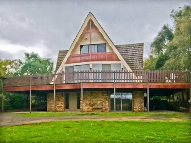 482 Windermere Road, Windermere, Tas 7252
