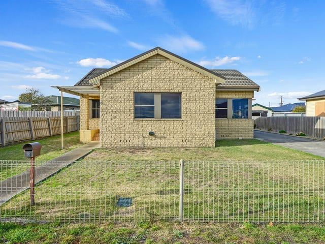 7 Goodwood Road, Goodwood, Tas 7010