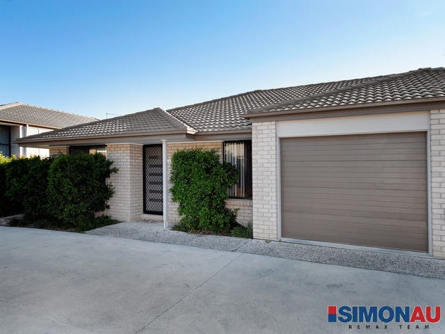 13/78 Ormskirk St, Calamvale, Qld 4116