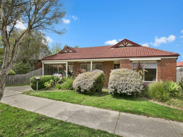 7 Melrose Terrace, Somerville, Vic 3912