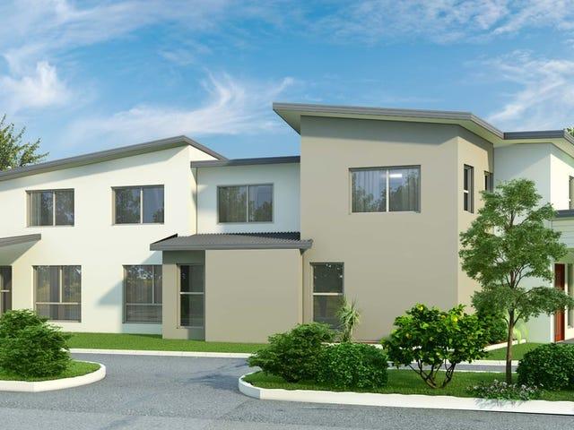 Duplex L703 Steiner Crs, Caloundra, Qld 4551
