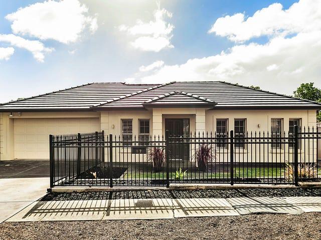 17 Sparks Terrace, Rostrevor, SA 5073