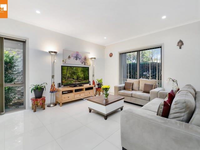 5 Charlton Avenue, Newington, NSW 2127