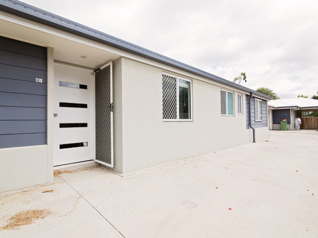 1/23 Chubb Street, One Mile, Qld 4305