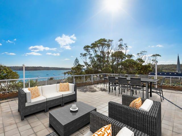 14/290 Old South Head Road, Watsons Bay, NSW 2030