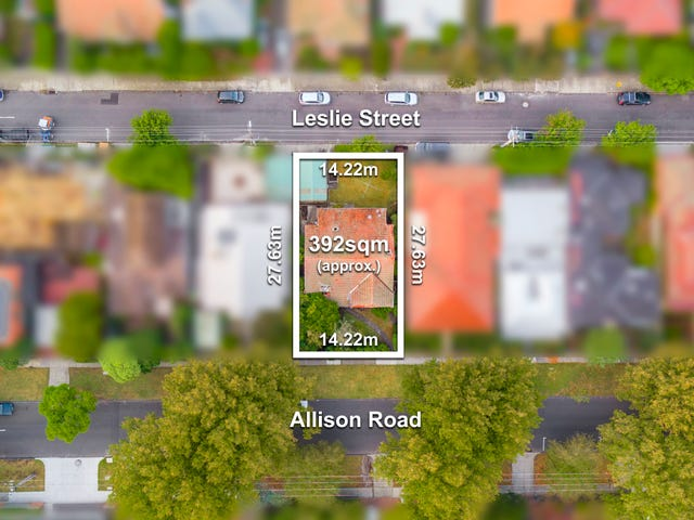 96 Allison Road, Elsternwick, Vic 3185