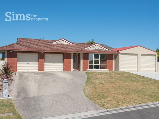 5 Hollis Court, Youngtown, Tas 7249