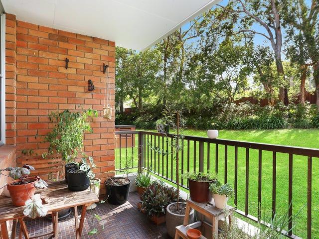 3/104 Bay Road, Waverton, NSW 2060