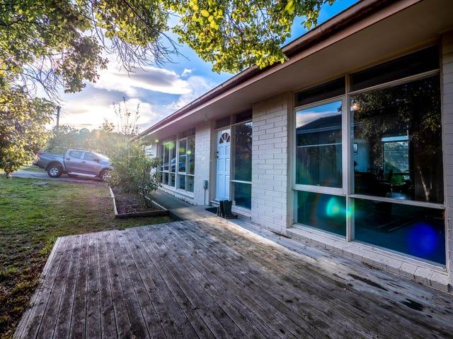7 Murlali Court, Blackmans Bay, Tas 7052