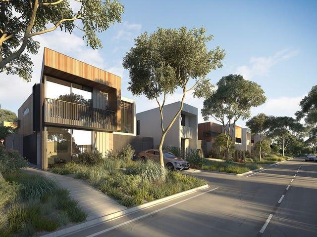 Lot 25 Hamilton Corner, Lindfield, NSW 2070