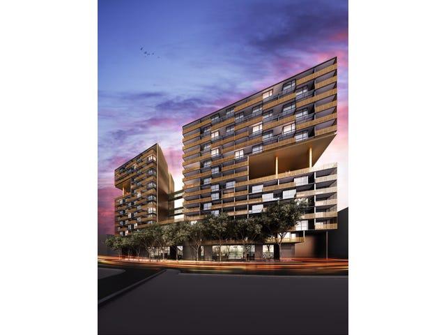 711/ 23 - 31 Treacy Street, Hurstville, NSW 2220