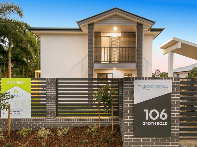 7/106 Groth Road, Boondall, Qld 4034