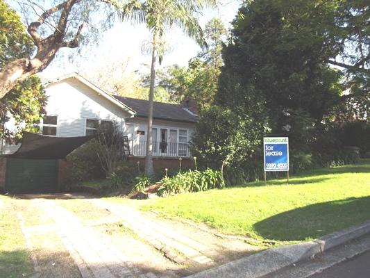 10 Lilla Road, Pennant Hills, NSW 2120