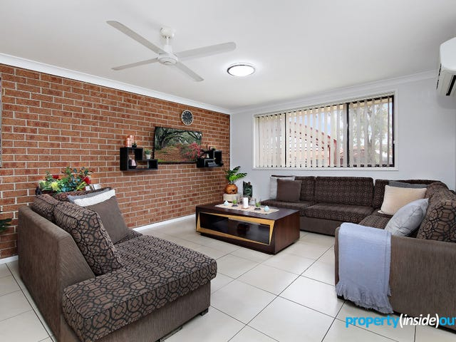 17/300 Jersey Road, Plumpton, NSW 2761
