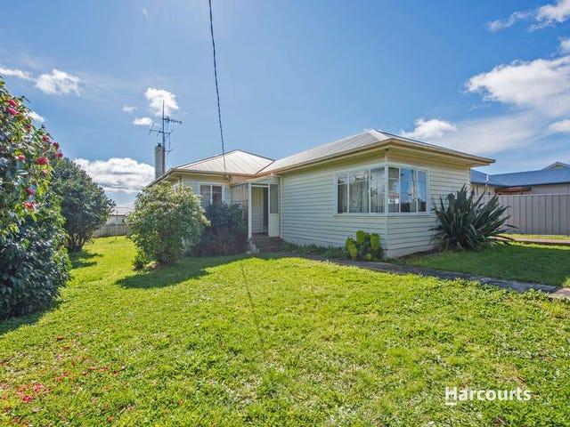 12 Verelle Street, Hillcrest, Tas 7320