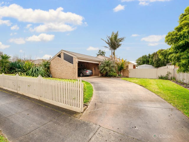 15 Lintel Court, Hastings, Vic 3915