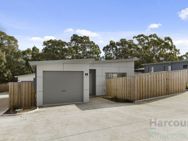 2/17 Sandstone Grove, Blackmans Bay, Tas 7052