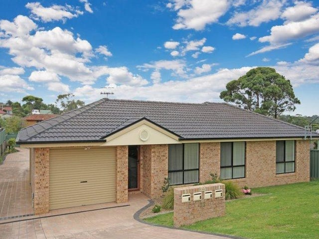 1/22 St Vincent Street, Ulladulla, NSW 2539