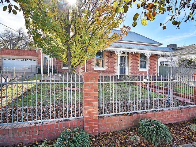606 Englehardt Street, Albury, NSW 2640