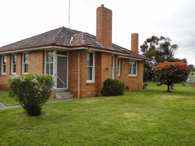 1 Larter Street, Ballarat East, Vic 3350