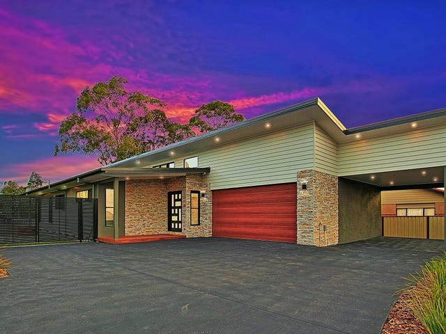 10 Anabel Place, Sanctuary Point, NSW 2540