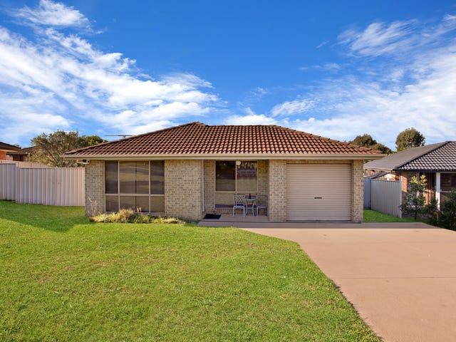 4 Regulus Street, Erskine Park, NSW 2759